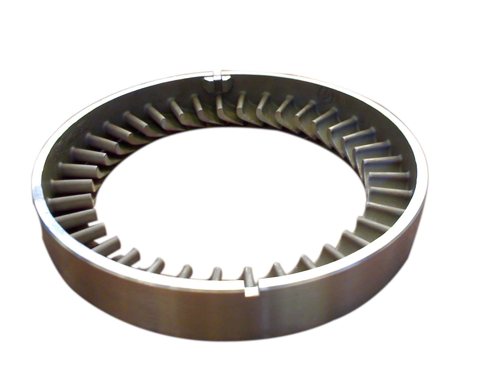 NOZZLE RING FOR TURBO 350c